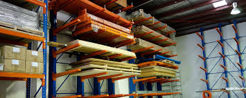 100 Melbourne Warehouse Leading Pallet Racking And Storage System Suppliers In