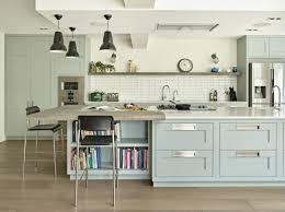 Kitchen Storage Ideas Pictures Brilliant Kitchen Storage Ideas Homebuilding
