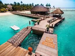 100 Constance Halaveli Maldives Private Pool Villas Half Board Specials Package