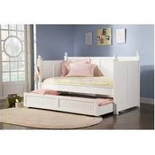 Cheap Twin Bed With Trundle