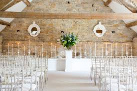 The Top 7 Wedding Barns In The UK | Barn And Weddings Fascating Rustic Wedding Decoration Ideas Belles Fding The Perfect Wedding Venuehetero Heroine Best 25 Venues Ideas On Pinterest Goals Haselbury Mill Tithe Barn Barns Somerset Almonry Flowers From The Rose Shed Florist 30 Outdoors Eclectic Unique Beautiful Court Farm Christopher Ian Grand Selective Our Unusual Venues Truly Quirky Victoria Russell A Diy Barn Wedding In Uk Somerset In Happy Cripps Tessa And Alastair Ladder Red