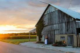 Why Barn Weddings Are Here To Stay | WeddingDay Magazine All Womens Boots Shoes Boot Barn Mens Flame Resistant Workwear 11 Best Vintage Distressed Cowboy Images On Pinterest 2886 Couples Shoots Couples Engagement Miss Me Indigo Wing Embroidered Jeans Skinny Reccaatcowgirlcashlksvintagebootsmov Youtube Amazoncom Georgia Gr270 Giant Romeo Work Why Weddings Are Here To Stay Weddingday Magazine Wrangler Ultimate Riding Qbaby Durango More