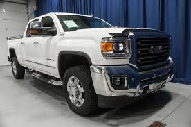 Used 2015 GMC Sierra 2500 HD GFX Z71 4x4 Diesel Truck For Sale - 47351 Used 2015 Gmc Sierra 2500 Hd Gfx Z71 4x4 Diesel Truck For Sale 47351 Duramax Buyers Guide How To Pick The Best Gm Drivgline Gmc Trucks By Dealer In 3500hd Reviews Price Photos And Power Magazine Denali Crew Cab Fort Myers Fl 2500hd 2019 20 Car Release Date The 2018 Is A Wkhorse That Doubles As Chevrolet Silverado Questions Towing Capacity 2016 Lifted