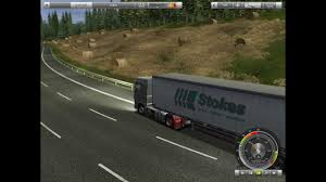 Crazy Aussie Truck Driver - German Truck Simulator - YouTube Hds Truck Driving Institute Tucson Cdl School Pomorze For Best Image Kusaboshicom Trucking Companies Arizona Youtube Traing America Amco Veba V8124skcranehds_loader Cranes Year Of Mnftr 2008 1988 Nissan Hardbody D21 Dealer Brochure Us Market Nicoclub Drive The Guard Industry Looking For A Few Good Men Transport Today Issue 104 By Publishing