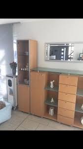 wohnzimmer sideboard in 23683 scharbeutz for 500 00 for