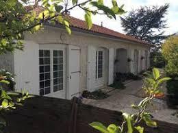 vente maison la rochelle 17000 de particulier à particulier pap