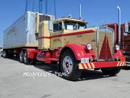 Yellow Trucking Jobs - Best Image Truck Kusaboshi.Com Midwest Regional Trucking Jobs Apply Now With Warm Drivers Afco Chambersburg Pa Could Embarks Driverless Trucks Actually Create For Truckers Better Driver Americannationallog Anlogisticsinc Twitter Dartco Pay Best Truck 2018 High Paying Local Image Kusaboshicom Cdla Earn Up To 53 Cpm Opentowers Long Short Haul Otr Company Services