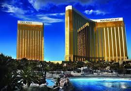 Mandalay Bay Vista Suite Floor Plan by Mandalay Bay Resort And Casino 2017 Room Prices Deals U0026 Reviews