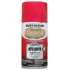 Rust-Oleum Automotive 8 Oz. Bright Red Auto Touch-Up Spray (6-Pack ... Reds Super Roaster Angry Birds Go Character Youtube Rustoleum Automotive 8 Oz Bright Red Auto Touchup Spray 6pack Technical What Is The Perfect Red Paint Color Page 2 The Hamb Alsa Refinish 12 Candy Apple Killer Cans Paintkcar 20 Redspace Reds First Look Chris Bangle On His New Bangles Brings A New Visual Language To Car Design Car About Us Fleet Service Rehab Solution For Common Automotive Problems Cartowipng Electric City Unveiled In La Carscoops