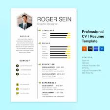 √ 10 Best Free Download Resume Templates For Professional ... The Best Free Creative Resume Templates Of 2019 Skillcrush Clean And Minimal Design Graphic Modern Cv Template Cover Letter In Ai Format Cvresume Design In Adobe Illustrator Cc Kelvin Peter Typography Package For Microsoft Word Wesley 75 Resumecv 13 Ptoshop Indesign Professional 2 Page File 7 Editable Minimalist Free Download Speed Art