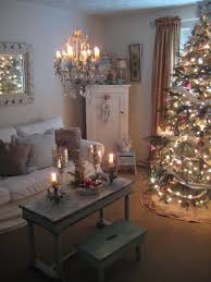 Get Your Los Apartment Ready For Christmas