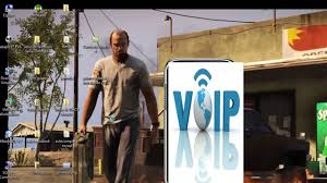 Jesus Mula VoIps - YouTube Philips Messenger Cordless Phone Voips In Pakistan Clasf Phones Telexbit Recompra Dos 100 Semanal Na Conta Family Youtube Voips Communicatie Van De Toekomst De Ondnemer Kiskecity Lof1804 July 2014 Best Voip Clients For Linux That Arent Skype Linuxcom The Pdf Manual Quintum Other Gatekeeper Plus Voips Pol All These Net Neutrality Threads Politically Incorrect Waarom Vamo Ideale Oplossing Is Tower Of Crates Album On Imgur Voip Phone Pptp Client Suppliers And