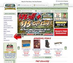 Sportsmans Guide Online Coupons Codes / V2 Coupon Code Feb 2018 Touringplanscom Discount Code Pendleton Promo Shipping Latest Sportsmans Guide Review With Discount 20 10 Off Core Equipment Promo Codes Top Coupons The Discounts Military Idme Shop Coupon Code Get 20 100 Coupon Sg3078 Sportsman Guide A Sportsmans Guide To Woodcock Game And 15 Sg3241 Black Friday 2019 Ad Sale Blacker 75 Burts Bees Baby January Sg3060 50 Sg3781