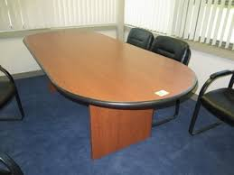office furniture warehouse material handling equipment more