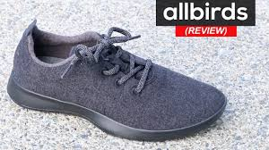Allbirds REVIEW!! Allbirds Mens Fashion Or Womens Walking Wool Shoes Bulk Why I Returned My Runners Kept My Favorite Travel Shoe The Magic Of Merino Smack Daddy Pizza Coupon Stingray Twitter Etsy Codes Discounts Insomniac Shop Promo Code Ssegold Zara Usa Legoland Florida Coupons Aaa Yorkshire Craft Creations Atlanta Journal Cstution Inserts Eventsnowcom How To Grandmas Candy Kitchen Wantagh Second City Discount Chicago 2019 Bee Inspired