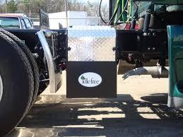 100 Apu Units For Trucks Equipment Spotlight Auxiliary Power Units