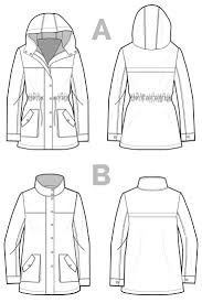 25+ Unique Jacket Pattern Ideas On Pinterest | Lace Jacket, Bolero ... Dressbarn Denim Jacket Large Tips For Quilting Coats Jackets And Fashion Garments Supply Ralph Lauren Plaid Barn Coat In Red Men Lyst Urban Republic Little Girls Or Toddler Quilted Gingham 25 Unique Pattern Ideas On Pinterest Lace Jacket Bolero Product Buckaroo Bobbins Range Duster Sewing Pattern Lauren By Packable Down Blue Polo Ralph Cadwell Mens Navy Bomber Woolblend Boys Size 3 3t Kids