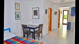 100 Studio House Apartments Baska Sale Row House With Two Onebedroom Apartments And