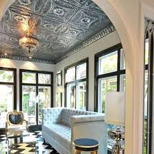 28 best ceiling decoration images on tin ceilings tin