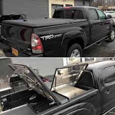 An Aluminum Tonneau Cover And Bed Accessory On A Toyota Ta… | Flickr Toyota Truck Accsories 4x4 Battle Armor Designs 2016 Tacoma V6 Limited Review Car And Driver Advantage 6001 Surefit Snap Tonneau Cover Ready For Whatever In This Fully Loaded The Begning Amp Research Bedxtender Hd Moto Bed Extender 052015 Rigid Industries 62017 Grille Camburg Eeering Alucab Explorer Canopy Shell Supercharged2002 2002 Xtra Cab Specs Photos Premium Rear Bumper Fab Fours Upgrades Pinterest 2018 Accsories Canada Shop Online Autoeq