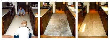 armstrong self stick floor tiles peel and stick floor tile reviews