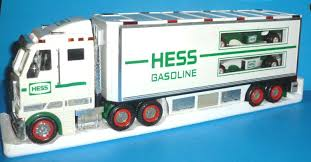 Toys & Hobbies - Cars, Trucks & Vans: Find Hess Products Online At ... Hess Toy Truck And Racer 1988 Mobile Museum The Mama Maven Blog Plum Paper Coupon Code Coupon Truck 2018 Frontier July Details About 2013 Tractor Actortrek Promo Holiday Is Now Available For Purchase A Geek Daddy Hess Toy Truck Mini Collection Toys Hobbies Cars Trucks Vans Find Products Online At 1999 Space Shuttle With Sallite N127