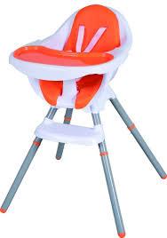 Star Kidz Ossa 2in1 Hilo High Chair - Orange: Amazon.com.au: Baby Baby High Chair Camelot Party Rentals Northern Nevadas Premier Wooden Doll Great Pdf Diy Plans Free Elephant Shape Cartoon Design Feeding Unique Painted Vintage Diy Boho 1st Birthday Banner Life Anchored Chaise Lounge Beach Puzzle Outdoor Graco Duo Diner 3in1 Bubs N Grubs Portable Award Wning Harness Original Totseat Cutest Do It Yourself Home Projects From Ana Contempo Walmartcom