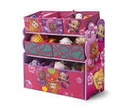 bubble guppies bubble fun twin comforter franco mfg toys r
