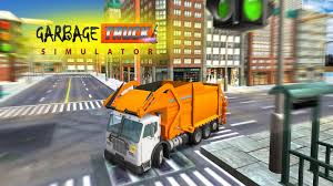 Garbage Truck Simulator 3D Pro 1.0 APK Download - Android Simulation ... Mr Blocky Garbage Man Sim App Ranking And Store Data Annie Truck Simulator City Driving Games Drifts Parking Rubbish Dickie Toys Large Action Vehicle Truck Trash 1mobilecom 3d Driver Free Download Of Android Version M Pro Apk Download Free Simulation Game For Paw Patrol Trash Truck Rocky Toy Unboxing Demo Bburago The Pack Sewer 2000 Hamleys Tony Dump Fun Game For Kids Excavator Forklift Crane Amazoncom Melissa Doug Hq Gta 3 2017 Driver