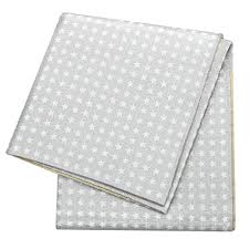 Amazon.com : Zicac Splat Floor Mat For Under High Chair/Arts/Crafts ... Carpet Clear Plastic Floor Mat For Hard Fniture Remarkable Design Of Staples Chair Nice Home 55 Baby High Etsy Warehousemoldcom Amazoncom Bon Appesheet Absorbent Mats For Under High Chair January 2018 Babies Forums Cosatto Folding Floor Mat In Shirley West Midlands Carpeted Floors Office Depot Under Pvc Jo Maman Bebe Beautiful Designs Gallery Newsciencepolicy Buy Jeep Play Waterproof Review Messy Me Cushions Great North Mum Bumkins Splat Canadas Store