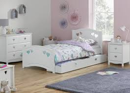 Argos Bunk Beds For Kids White Bedroom Set Grey Furniture And ... Bedroom Fire Truck Bunk Bed For Inspiring Unique Refighter Stapelbed Funbeds Pinterest Trucks Car Bed 50 Engine Beds Station Imagepoopcom Firetruck Bunk 28 Images Best 25 Truck Beds Ideas Fire Diy Design Twin Kids 2ft 6 Short Jual Tempat Tidur Tingkat Model Pemadam Kebakaran Utk 2 With Do It Yourself Home Projects The Tent Cfessions Of A Craft Addict Fniture Wwwtopsimagescom Let Your Childs Imagination Run Wild This Magical School Bus