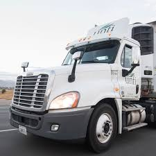 UNFI Careers Atlanta To Play Key Role As Amazon Takes On Ups Fedex With New Local Truck Driving Jobs In Austell Ga Cdl Best Resource Keenesburg Co School Atlanta Trucking Insurance Category Archives Georgia Accident Image Kusaboshicom Alphabets Waymo Is Entering The Selfdriving Trucks Race Its Unfi Careers Companies High Paying News Driver America