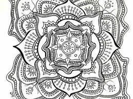 Pics Photos Hard Coloring Pages Free