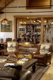Dallas Cowboys Room Decor Ideas by Best 25 Western Living Rooms Ideas On Pinterest Southwestern