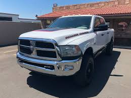 2010 Used Dodge Ram 2500 2010 Dodge Ram 2500 4WD Crew Cab Power ... Used Lifted 2016 Dodge Ram 1500 Big Horn 44 Truck For Sale 34821 For In Tuscaloosa Al 25 Cars From 3590 2013 White Quad Cab Yrhyoutubecom 2010 Grimsby On 2002 Brown Slt 4x2 Pickup Elegant Srt 10 Trucks Colfax Vehicles Halifax Ns Cargurus 2005 Rumble Bee Limited Edition At Webe Hd Video 2011 Dodge Ram Laramie Long Horn 4x4 For Sale See Www New Edmton