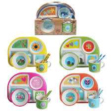 5 Style Bamboo Fiber Colorful Kids Meal Set Feeding Tools Plate Cup Spoon  Fork Kid Bowl Tournaments Hanover Bowling Center Plaza Bowl Pack And Play Napper Spill Proof Kids Bowl 360 Rotate Buy Now Active Coupon Codes For Phillyteamstorecom Home West Seattle Promo Items Free Centers Buffalo Wild Wings Minnesota Vikings Vikingscom 50 Things You Can Get Free This Summer Policygenius National Day 2019 Where To August 10 Money Coupons Fountain Wooden Toy Story Disney Yak Cell 10555cm In Diameter Kids Mail Order The Child