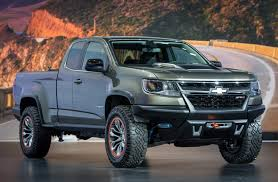 Chevy's Diesel-Powered Colorado ZR2 Concept Is One Helluva Cool ... Allison 1000 Transmission Gm Diesel Trucks Power Magazine 2007 Chevrolet C5500 Roll Back Truck Vinsn1gbe5c1927f420246 Sa Banner 3 X 5 Ft Dodgefordgm Performance Products1 A Sneak Peek At The New 2017 Gm Tech Is The Latest Automaker Accused Of Diesel Emissions Cheating Mega X 2 6 Door Dodge Door Ford Chev Mega Cab Six Reconsidering A 45 Liter Duramax V8 2011 Vs Ram Truck Shootout Making Case For 2016 Chevrolet Colorado Turbodiesel Carfax Buyers Guide How To Pick Best Drivgline