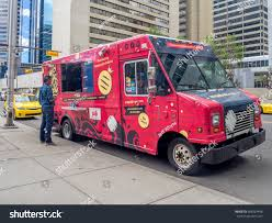 CALGARY CANADA JUNE 23 Gourmet Food Stock Photo (Royalty Free ... Calgary Stampede 2017 Unicorn Cookie Dough Youtube Curbside Grill Food Truck Elsie Hui Canada September 18 2012 Cheezy Business The Noodle Bus Ab Miss Foodies Gourmet Ninjette Ukrainian Fine Foods Celebrati Flickr Bizness Sticky Rickys Raw Juice Co Trucks Roaming Hunger Mini Donuts Zilfords Fried Chicken