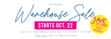 Warehouse Sale | William Ashley China Retailmenot Carters Coupon Heelys Coupons 2018 Home Country Music Hall Of Fame Top Deals On Gift Cards For Card Girlfriend Kids Clothes Baby The Childrens Place Free Coupons And Partners First 5 La Parents Family Promotion Lakeside Collection Dyson Deals Hampshire Jeans Only 799 Shipped Regularly 20 This App Aims To Help Keep Your Safe Online Without Friends Life Orlando 2019 Children With Diabetes 19 Secrets To Getting Childrens Place Online Mia Shoes Up 75 Off Clearance Free Shipping