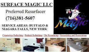 bathtub refinishers buffalo ny bathtub tile countertop refinishing tub tile countertop