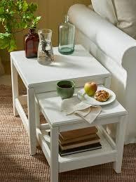 couchtische passend für dein wohnzimmer ikea deutschland
