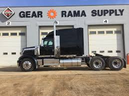Gear-O-Rama Supply Ltd - Opening Hours - 9300 Golfcourse, Dawson ... China Supply Trucks New Design 8 Tons Photos Pictures Madein De Safety Traing Video 1 Loading The Truck And Pup Uromac Wins Contract For Supply Of One Trail Rescue Vehicle Uhaul Southern Utah Auto Tech About Sioux Falls Trailer Sd Flatbed Semi With Lowest Price Purchasing Hawaii Spring Parts Supplies 63 Silva St Hilo Hi Ttma100 Mounted Impact Attenuator Centerline West Brake Air Systemsbendixtruck Home Page 43rd Annual Four State Farm Show Ad Croft Ads