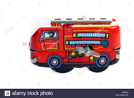 Toy Fire Engine Stock Photos & Toy Fire Engine Stock Images - Alamy Classic Modern Rideon Toys Pedal Cars Planes Rescue Squad Mater Disneys Woerland Pixar World Pinterest Amazoncom Yat Ming Scale 124 1938 Mack Type 75 Fire Engine Bangkok Thailand January 11 2015 Tow Toy Character Disney 155 Wheel Action Drivers Red Truck Drawing At Getdrawingscom Free For Personal Use Cartoon 2 Firetruck Silver Chrome Diecast Metal Car 148 List Of Synonyms And Antonyms The Word Squad Truck Mia Tia Wiki Fandom Powered By Wikia Wheelie Toystop From