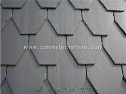 similar like u type slate roofing grey slate roofing tiles with