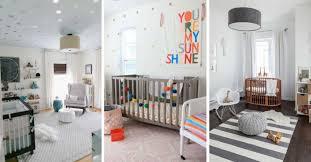 chambre bébé romantique idee deco chambre bebe fille photo des photos avec beau adulte