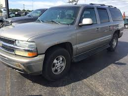 2003 CHEVROLET SUBURBAN 1500 For Sale At Elite Auto And Truck Sales ... 1967 Chevrolet Suburban Floor Pans Amd 4154067 Chevy X Luke Bryan Blends Pickup Suv And Utv For Hunters 1993 93 K1500 1500 4x4 4wd Tow Teal Green Truck Wiy Custom Bumpers Trucks Move 1965 Truck Classic D Wallpaper 2048x1536 1999 True Bonus Wheels Groovecar Yeah From The Carryall To Silverado Build Thread 2004 2500 Forum Gmc Wtf Fail Or Lol Suburbup Pickup Gm Pre 19th Annual Brothers Show Shine C10 Lowrider