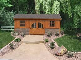 8 best shed ideas images on pinterest