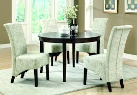 Shabby Chic Dining Room Chair Covers by Dining Chairs Dining Roomshabby Chic Dining Room Chair Covers