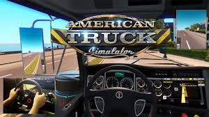 American Truck Simulator Driving Using The Logitech Driving Force GT ... Kenworth Ats American Trucks Allstar Game Mvp Mike Trout Scores A Silverado Midnight Chevytv Amazoncom Truck Racer Online Code Video Games American Simulator Driving Using The Logitech Force Gt Party Bus For Birthdays And Events Inside The Youtube Grand 113 Apk Download Android Simulation Euro 2 Free Xgamer Gametruck Chicago Laser Tag Watertag Joshua Pickett Non Rp Fear Concluded Reports Gta World Worlds Most Advanced Gaming Trailer On Sale Ford Comes As Spintires Mudrunner Steam