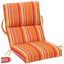 SALE Dolce Mango Sunbrella High Back Outdoor Recliner Outdoor Chair Cushions Ding 20 X Walmart Replacement Patio Ed Inoutdoor Sunbrella Cushion Reviews Joss Main Home Decators Collection 215 X Canvas White High Sale Dolce Mango Contour Pads For Your Inspiring Outdoorpatio Cast Silver Carmel Back Fabric 100 Decorating Ideas Good Looking Small Clearance Decor Editorialinkus Fniture Forest Green Amazoncom 2pack 24 In H W